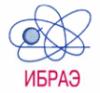 "Карта ""Радиационная обстановка на предприятиях Росатома"""